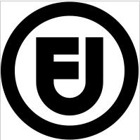 fairuse logo